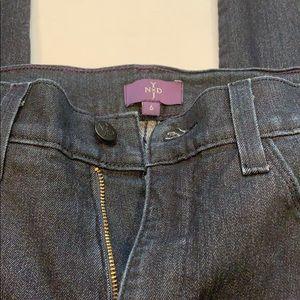 NYXJD Jeans